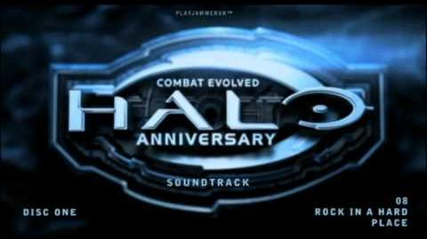 Halo_Anniversary_Soundtrack_-_Disc_One_-_08_-_Rock_In_A_Hard_Place