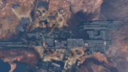 608px-Boneyard Overview