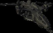 830px-HaloReach - Falcon