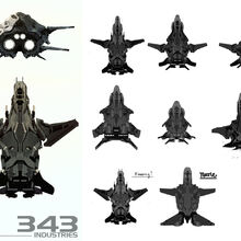 F41 3.jpg