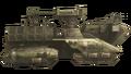 H3-M313HRV-Profile