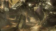 H4 Wreckage env3