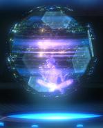 HaloReach - Cortana-1