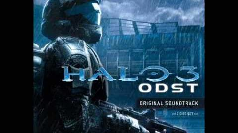 Halo_3_ODST_-_Finale