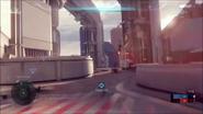 Halo 5 beta 6