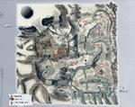 Alphabase map