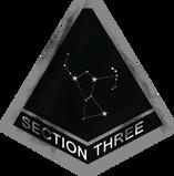 H3ODST Logo-ORIONProject