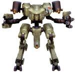 H4-Concept-Mantis