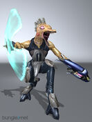 Halo2-JackalMinor-EarlyRender
