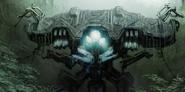 Strato-Sentinel
