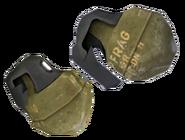 633px-HCE - M9 Grenade