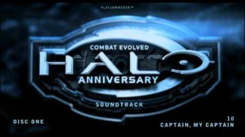 Halo_Anniversary_Soundtrack_-_Disc_One_-_10_-_Captain,_My_Captain
