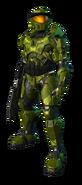 H4-MJOLNIR-MkV-Armor