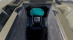 H5G Gameplay HYMIXMantis-Cockpit