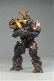 Halo3camp3 brute-war photo 03 dp