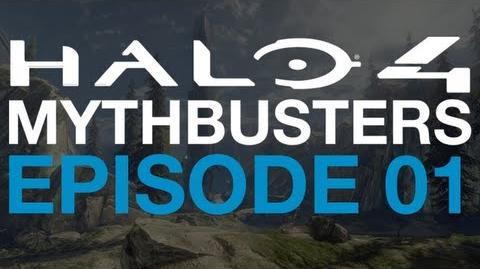 Episode_1_-_Halo_4_Mythbusters