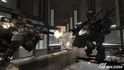 Halo 3 ODST 001