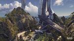 H5G Multiplayer-Warzone Apex7-10