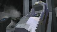 185px-Cryo pod 01