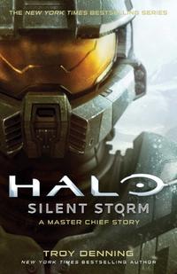 Halo Silent Storm portada.png