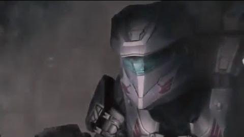 Halo Spartan Assault - Xbox One & Xbox 360 Announcement Trailer