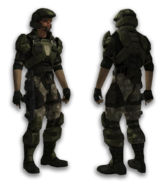 M52b armor neu1