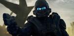 Agent Locke H5LAT