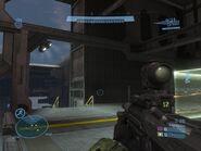 800px-Spartan III HUD Halo Reach Beta