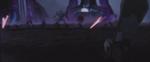 HE Headhunters - Jonah vs Red Energy Sword Elites
