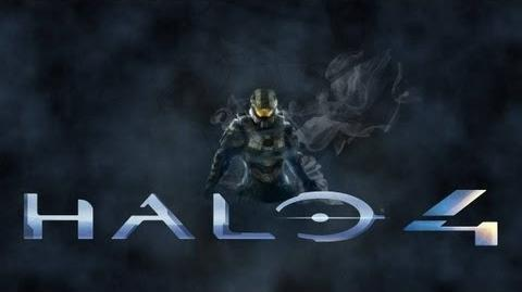 Halo 4 Infinity Multiplayer