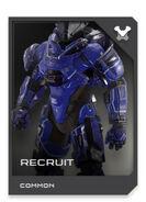 Recruit-A