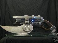 Fan-made-brite-spiker-replica
