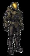 Halo3-MJOLNIR-EVA-Armor-Concept