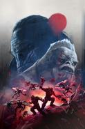 Halo Rise of Atriox N3