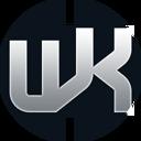 Spezialisierung Wetwork Logo.png