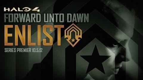 """""""Enlist""""_-_Halo_4_Forward_Unto_Dawn"""
