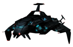 800px-UNSC Red Horse.png