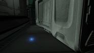 H2A-StealthSangheili
