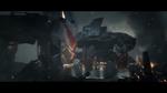 HW2 Cinematic-OfficialTrailer16