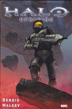 Halo Uprising Parte 1.jpg