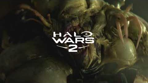 Halo_Wars_2_Awakening_the_Nightmare_OST_-_That_Old_Life