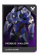 Noble-Valor-A