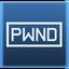 PWND.png
