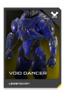 Void-Dancer-A