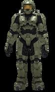 MJOLNIR Mark VI (1)