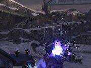 180px-Citadel Battle