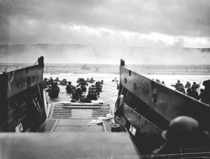 American landing at Omaha Beach.PNG