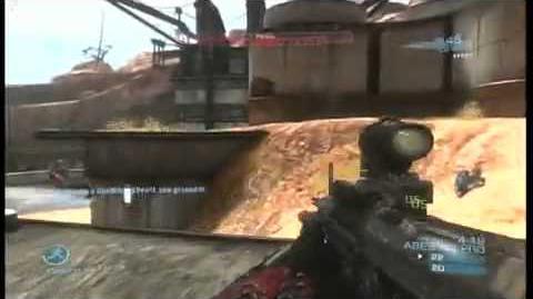 Halo_Reach_Beta_Multijugador_Medalla_Milagro