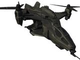 Falcon UH-144
