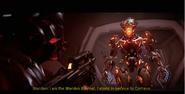 H5G-WardenEternal-Osiris